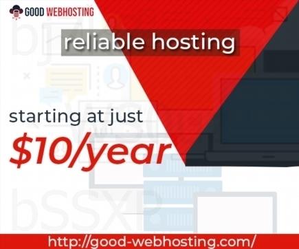 https://www.sidirika.com.gr/images/best-hosting-websites-84752.jpg